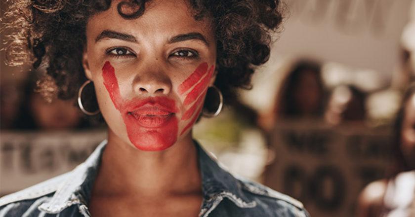 Βία κατά των Γυναικών