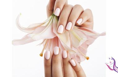 Υγιή και δυνατά νύχια